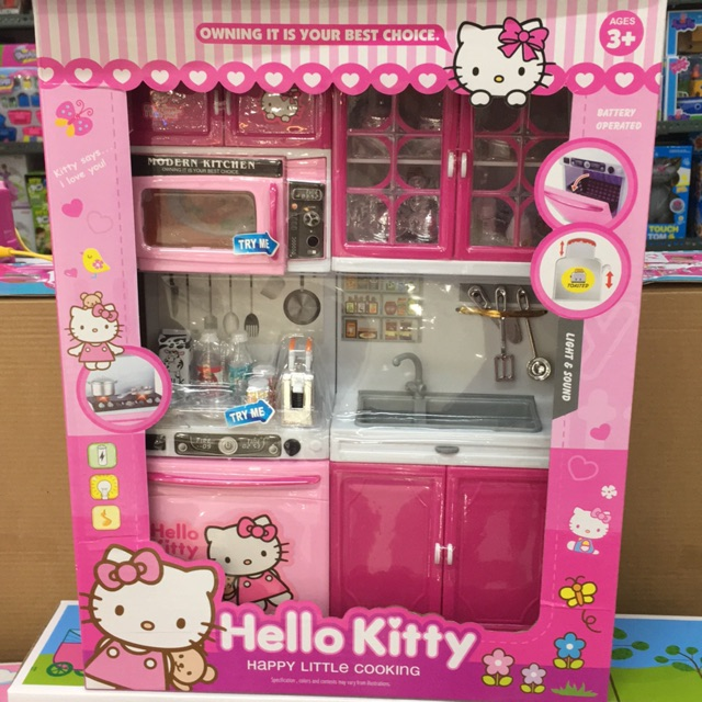 Divisoria Mall Toys Online Shop Shopee Philippines