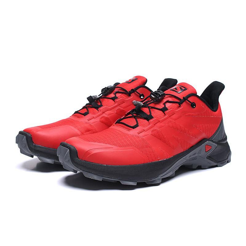 salomon trail running shoes mens sale philippines