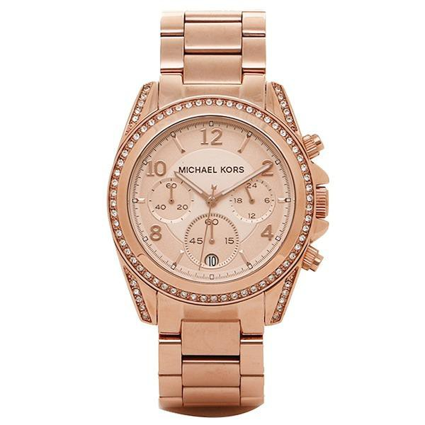6def0bdfb6c3 Mkwatch Prices and Online Deals