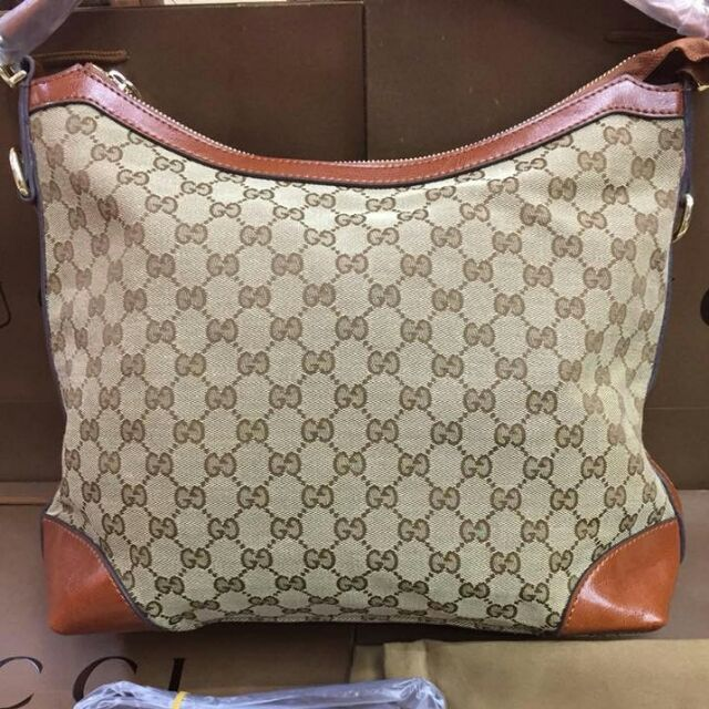 0d6794d9f1e705 Gucci miss GG hobo 326514 | Shopee Philippines