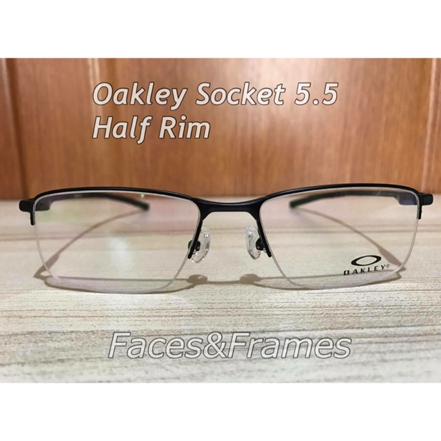 c63c8fb73c5 Eyeglass Frame with Free Graded  Prescription Lens