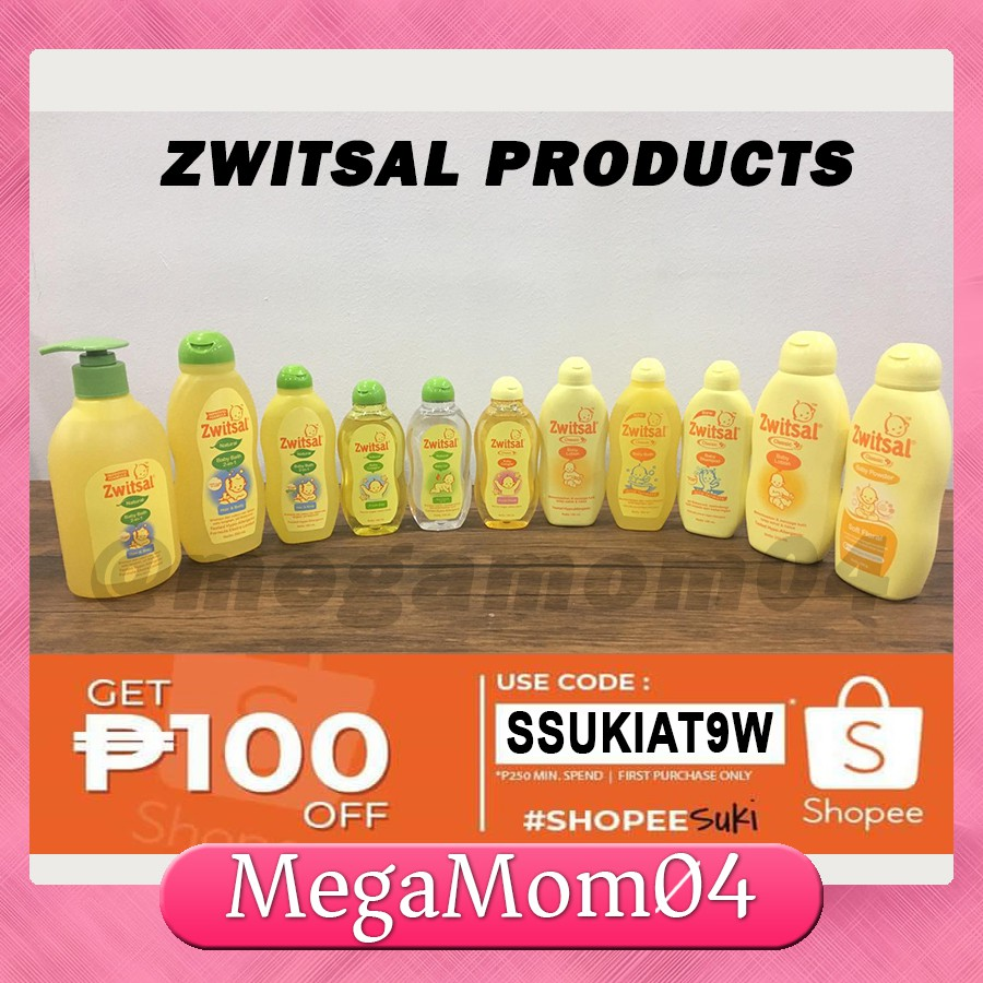 Zwitsal 200ml Natural 2n1 Baby Bath Hair And Body Shampoo Shopee Lotion Classic Philippines