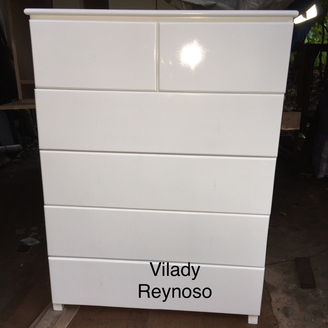 Chest Drawers Sho Philippines