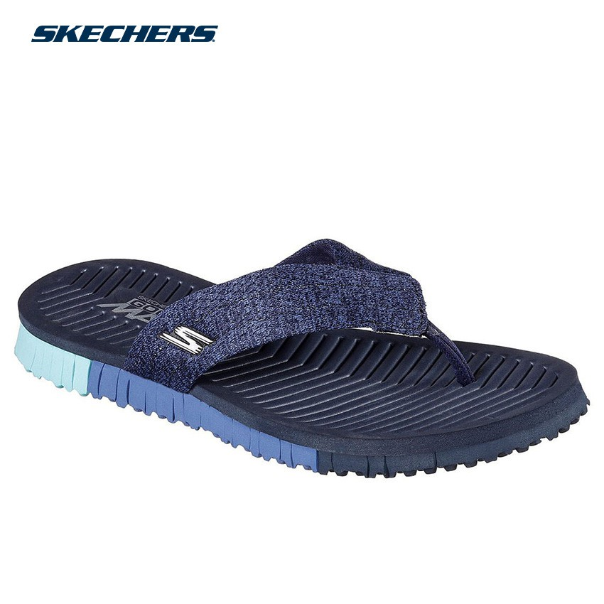 skechers sandals on the go