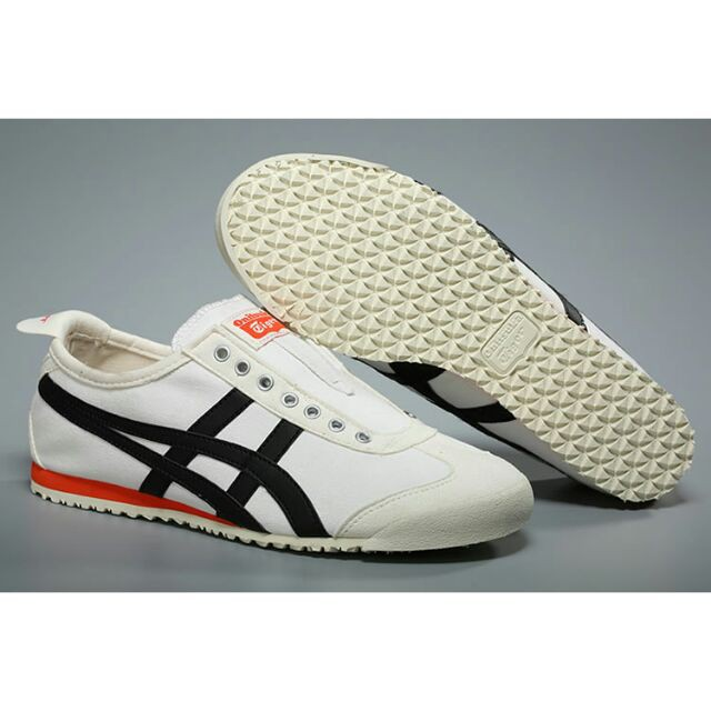 the best attitude 1a8b6 8007b ProductImage. ProductImage. ASICS Authentic Onitsuka Tiger Mexico 66 ...