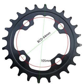 Details about  /Metal Bicycle spokes Mountain Part Repair Set Spare Steel Wheel 15pcs Hot
