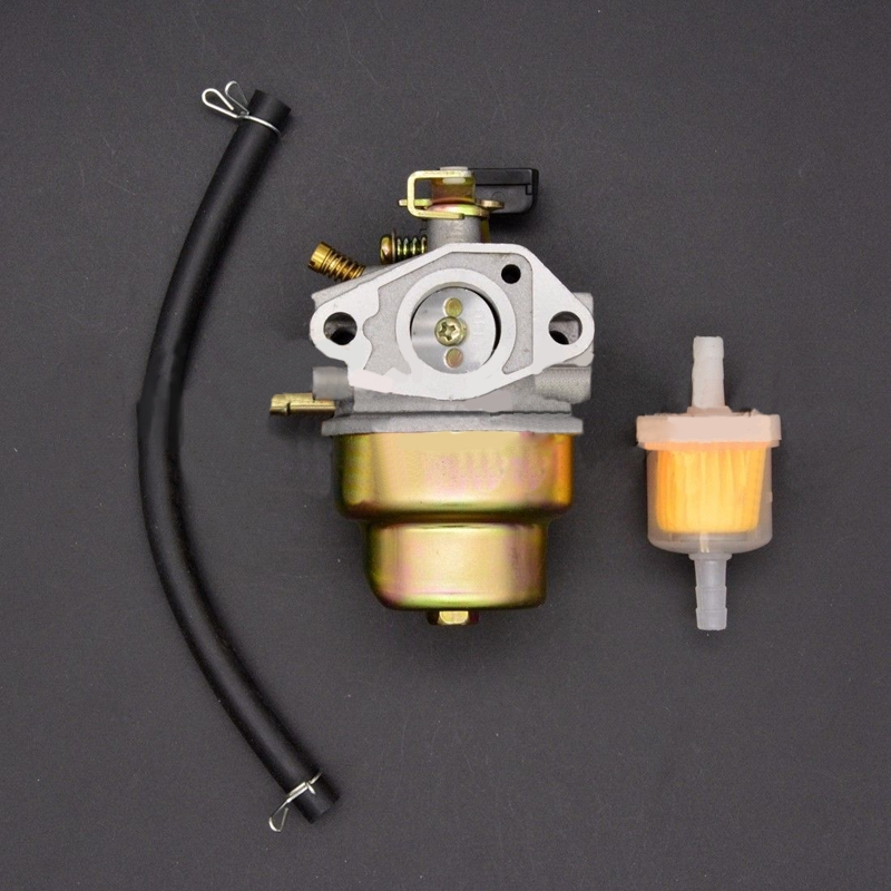 For Honda G150 G200 Engines Carburetor Replace 16100-883-095 Durable Replacement