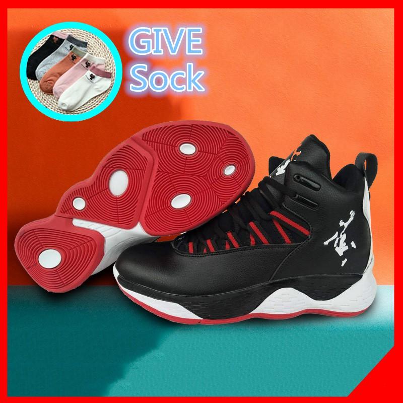 huge selection of multiple colors super cute COD) Jordan Sports Men's Shoes Basketball Sneakers Shoes