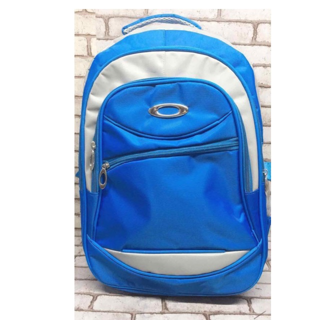 0a05a24659 Oakley backpack 🎒