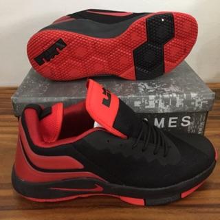 premium selection d7ea8 b4505 Nike Lebron James Basketball shoes #611