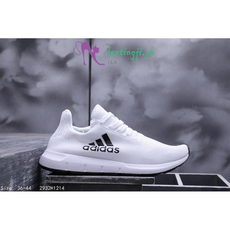 03d2eadbc Adidas NMD R1 Primeknit Triple Black Running Shoes