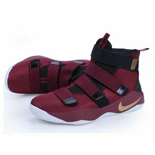 82f9c40293a2 Nike Kobe XI Elite Low Tops Mens Basketball Shoes