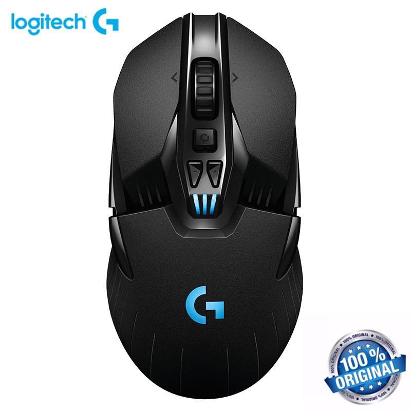 Original Logitech MX518 Gaming Mouse | Shopee Philippines
