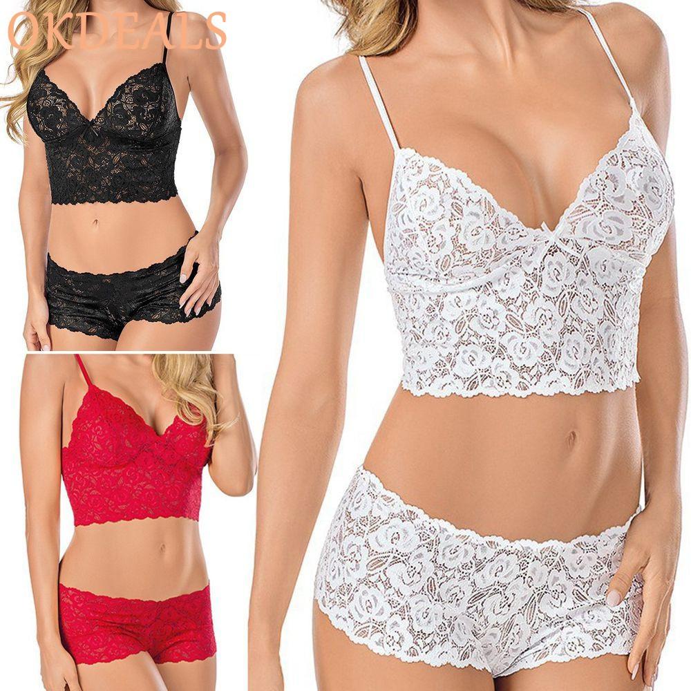 d9ba7e7bbac Shop Lingerie   Nightwear Online - Women s Apparel