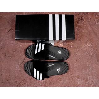 Adidas slippers izamo CF Velcro