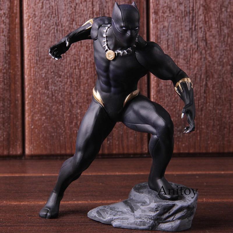 Statue Hot IN BOX Fashion Kotobukiya Marvel Now Venom 1//10 Artfx