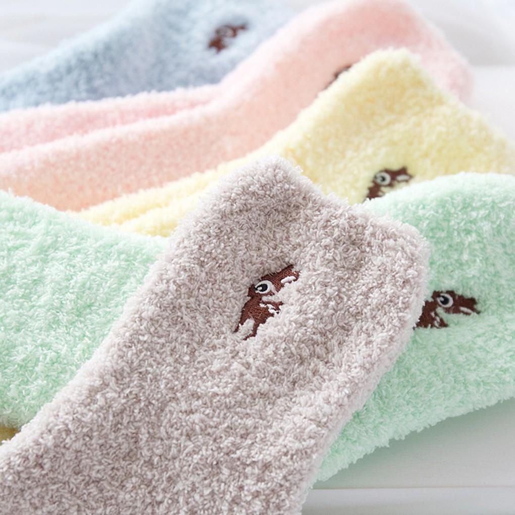 Women's Exotic Apparel Hosiery Hospitable Women Men Unisex Funny Rubber Letters Printed Anti-slip Long Crew Socks Floor Ribbed Knitted Contrast Color Striped Leg Warmer W