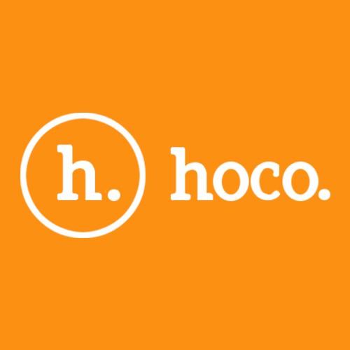 Hàng chính hãng HOCO