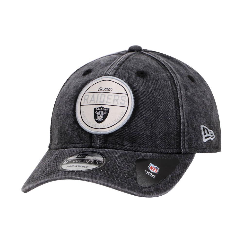 12e28fb681e Los Angeles Dodgers MLB Black on Black 39THIRTY Cap