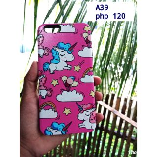 ... case for oppo A39. like: 0