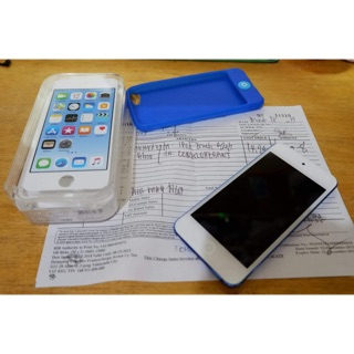 Ipod Touch 32gb NEW!!
