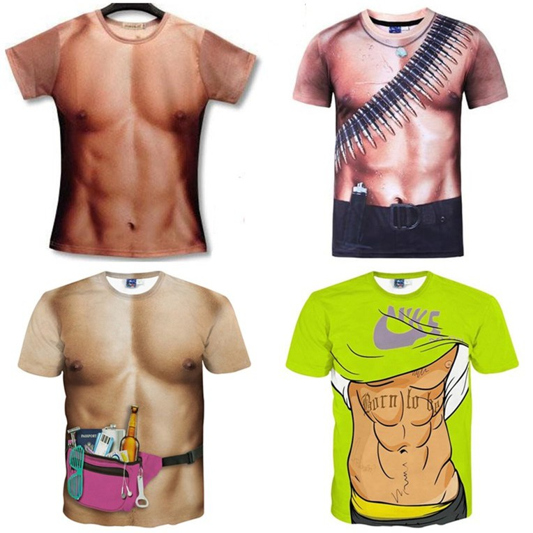 b390be06 muscle shirt - Prices and Online Deals - Men's Apparel Oct 2018   Shopee  Philippines