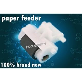 Epson L110, L360, L120, L210, L220, L565 feeder roller