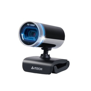 f2c171da9c6 A4Tech PK-910H 1080p Full-HD WebCam | Shopee Philippines