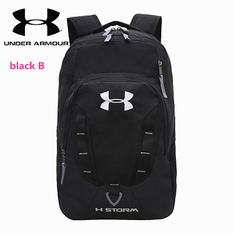 940e74e5ff1b Under Armour Premium Sport Backpack UA travel backpacks