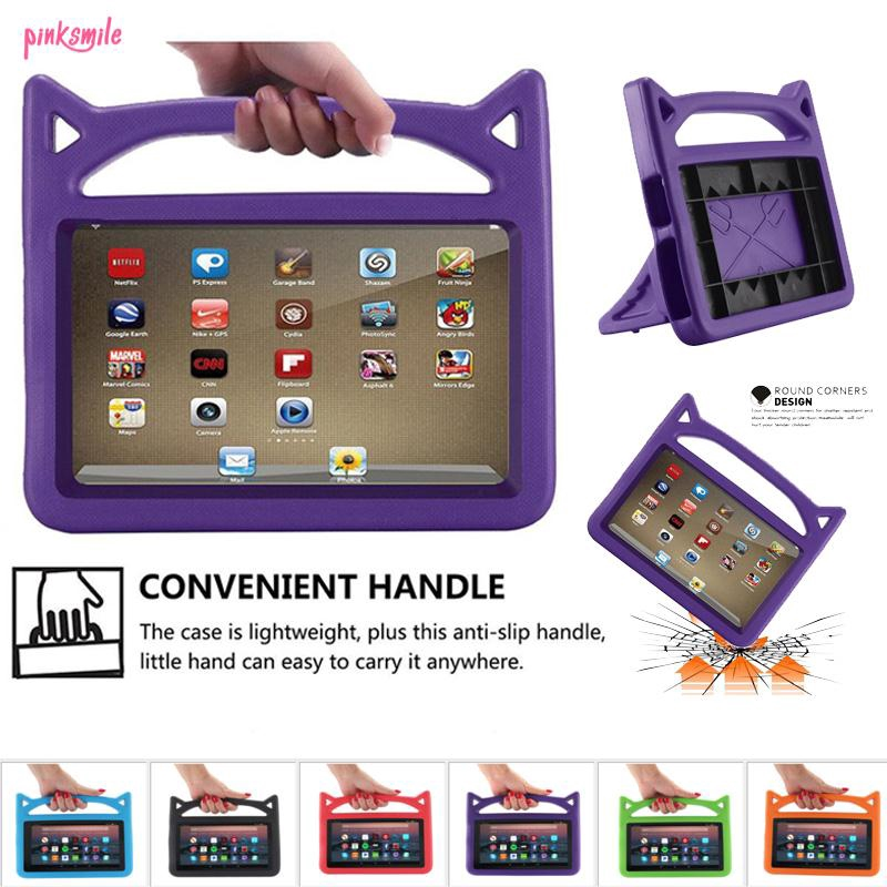 Amazon Kindle Fire EVA Tablet Cover Tablet Shell Exterior