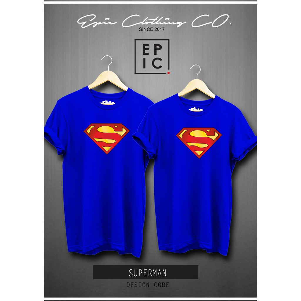 93ae5db1aa Couple / king & queen / Personalized / Customized shirt | Shopee Philippines