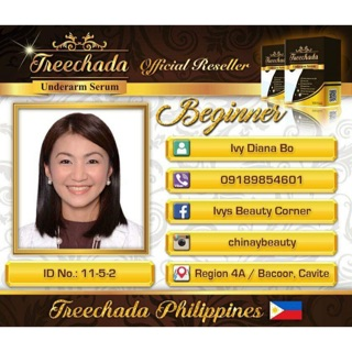 Epoch Car Diffuser   Shopee Philippines