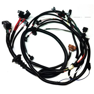 Yamaha Wire Harness - Wiring Diagrams Bib on wire cap, wire lamp, wire nut, wire connector, wire antenna, wire sleeve, wire holder, wire ball, wire clothing, wire leads,
