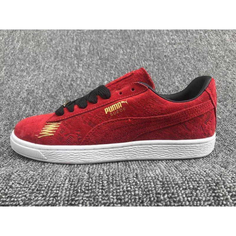 e635557be8 puma lace - Sneakers Prices and Online Deals - Women's Shoes Apr 2019 |  Shopee Philippines