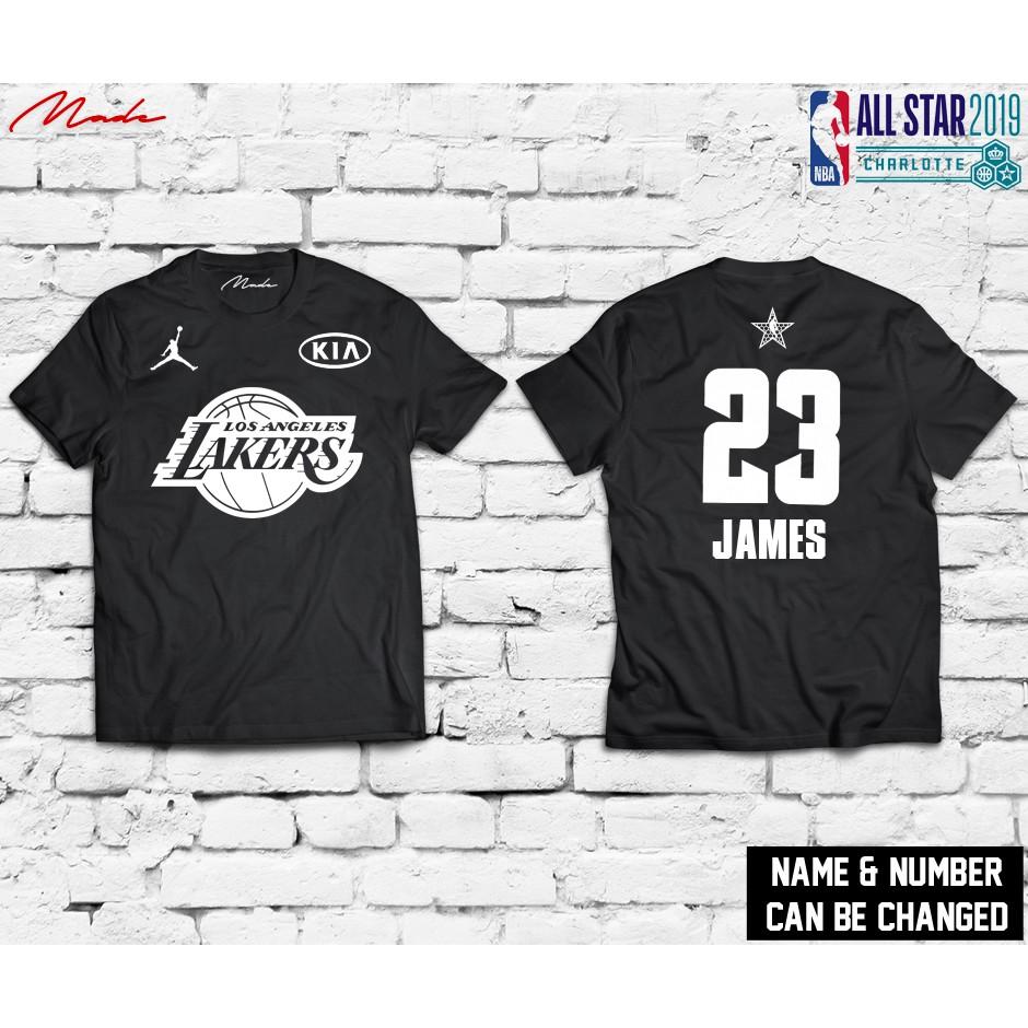 1e53c0dde99c NBA All-star - Kyle Lowry Raptors Shirt