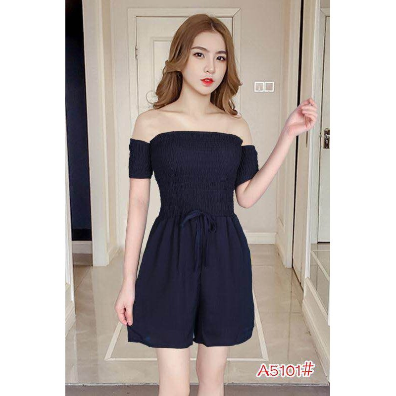 6d53f83f3a3a Shop Jumpsuits   Rompers Online - Women s Apparel