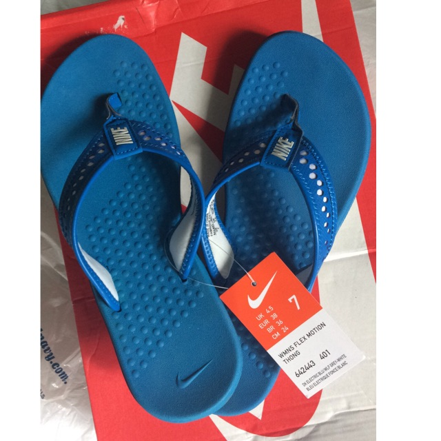 f08e2bef6a02 Nike Solar Soft Thong 2