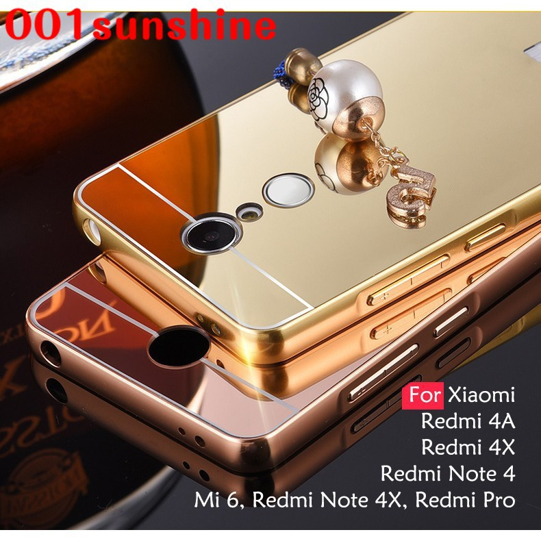 For Xiaomi Redmi 4X 4A Mi A1 Hello Kitty Cats TPU Cover | Shopee Philippines