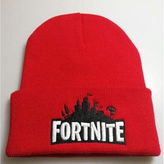 Fashion LetterPrinted Ain/'t No Wifey Unisex Warm Winter Knit cap Beanie Hats