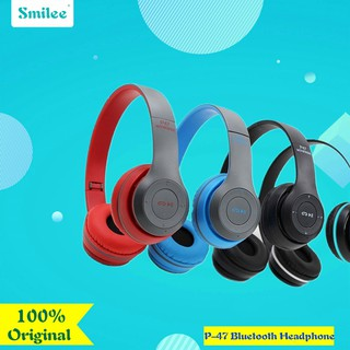 Bluetooth Headset Prices And Online Deals Sept 2020 Shopee Philippines