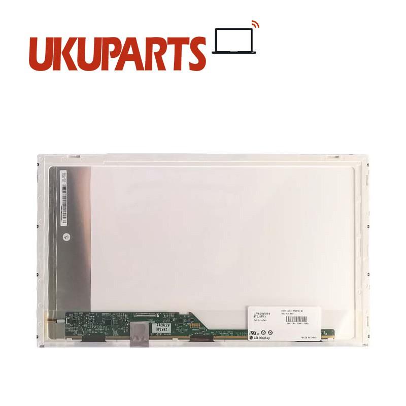 15 6 led 40 pin laptop led screen for lp156wh4 nt156whm n50 n156bge l21 b156xtn02 2 ltn156at32 devic