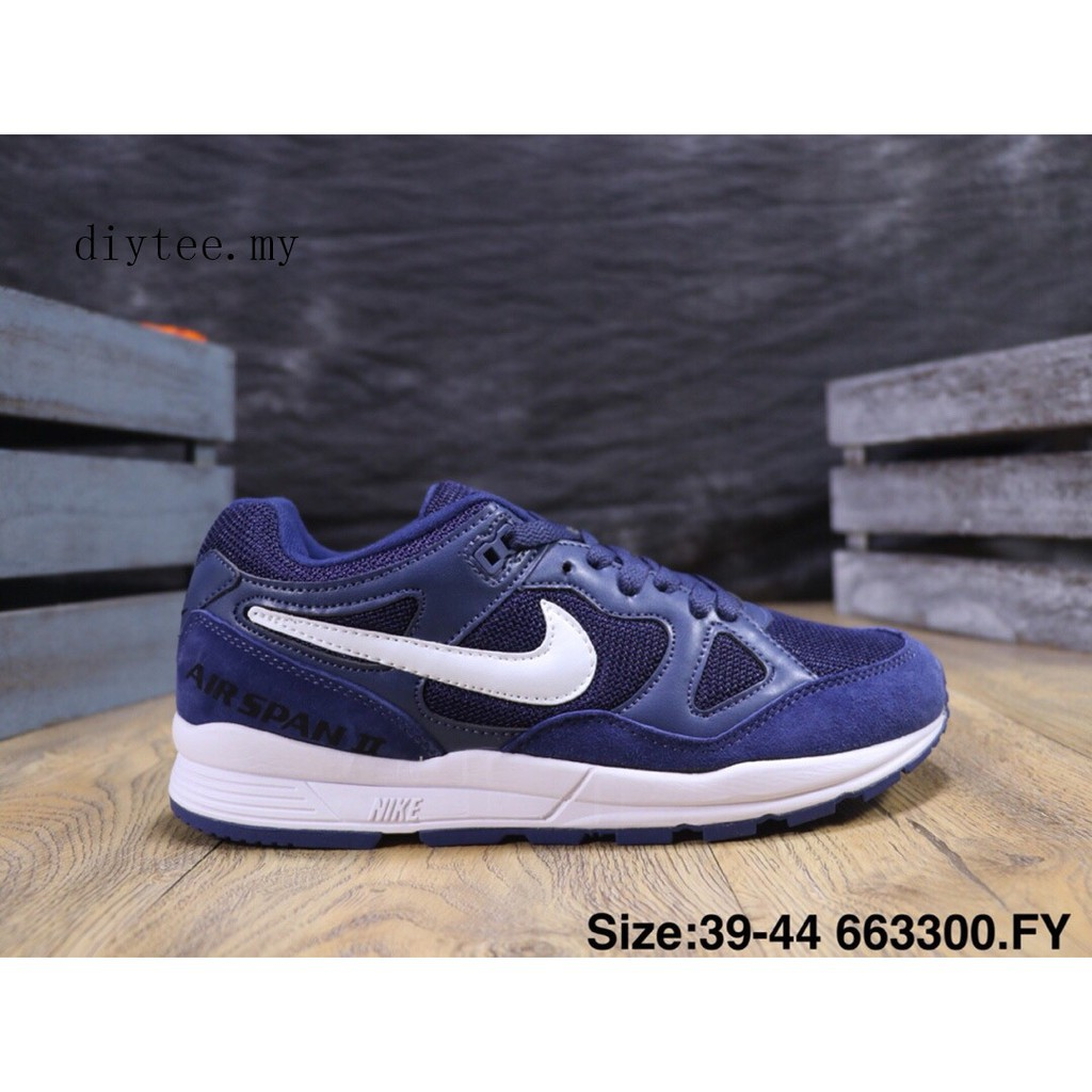 f57489234246d Nike Air Pegasus men low top sports shoes jogging racing