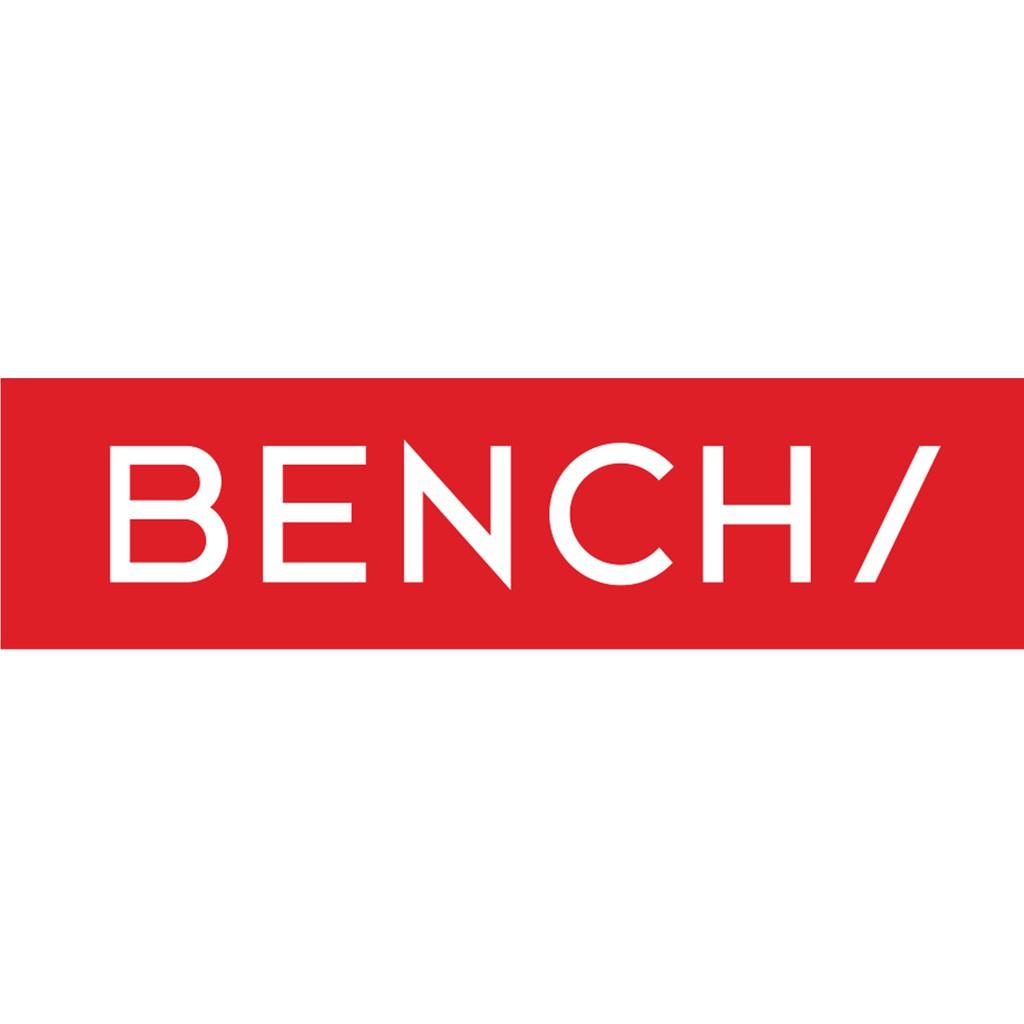 d3e450a945 BENCH, Online Shop   Shopee Philippines