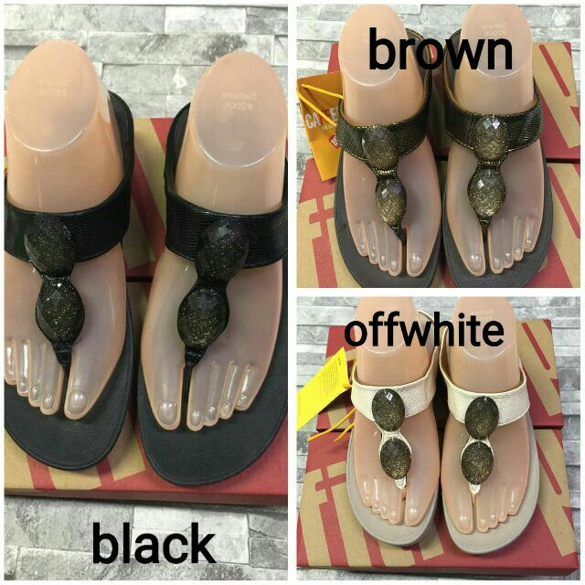 88dcfebc81cc Fitflop made in vietnam