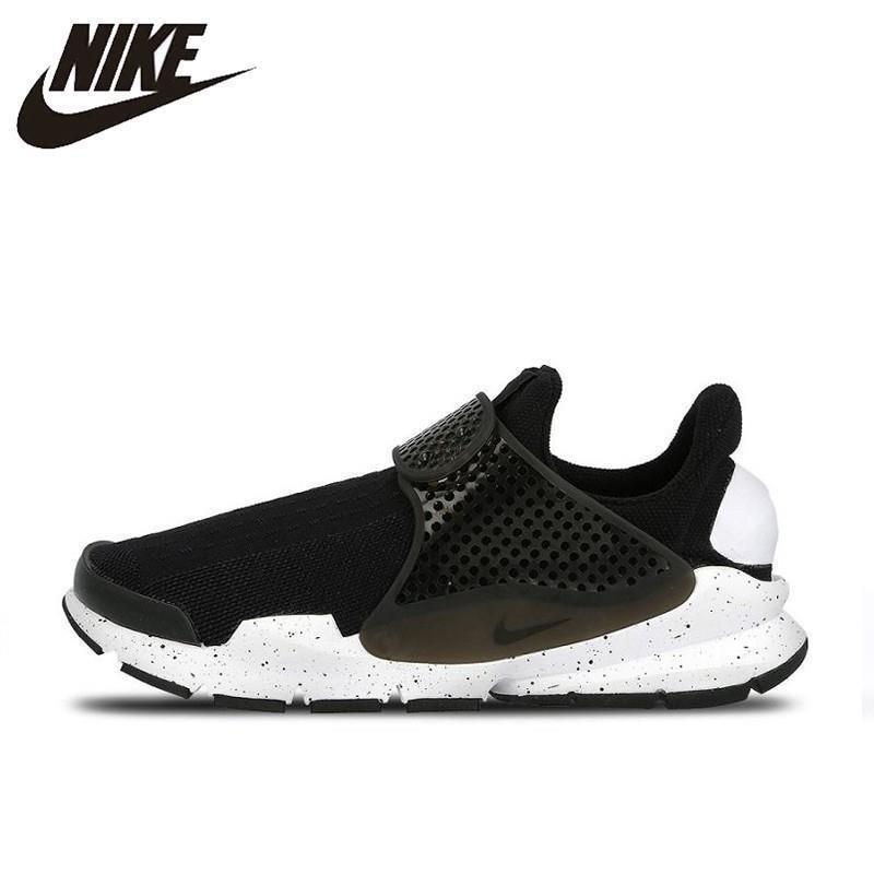 the best attitude 4084b de332 nike dart - Prices and Online Deals - Men s Shoes Feb 2019   Shopee  Philippines