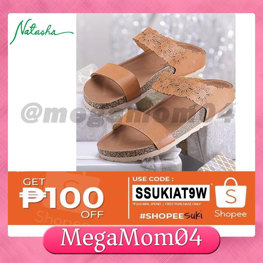 b6ec55dd1 MSE Best Seller Ladies  wedge sandals TEOLINDA