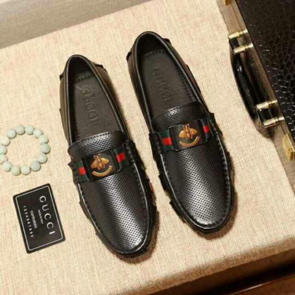 3a71bd75b ProductImage. ProductImage. Sold Out. Gucci Loafers ...