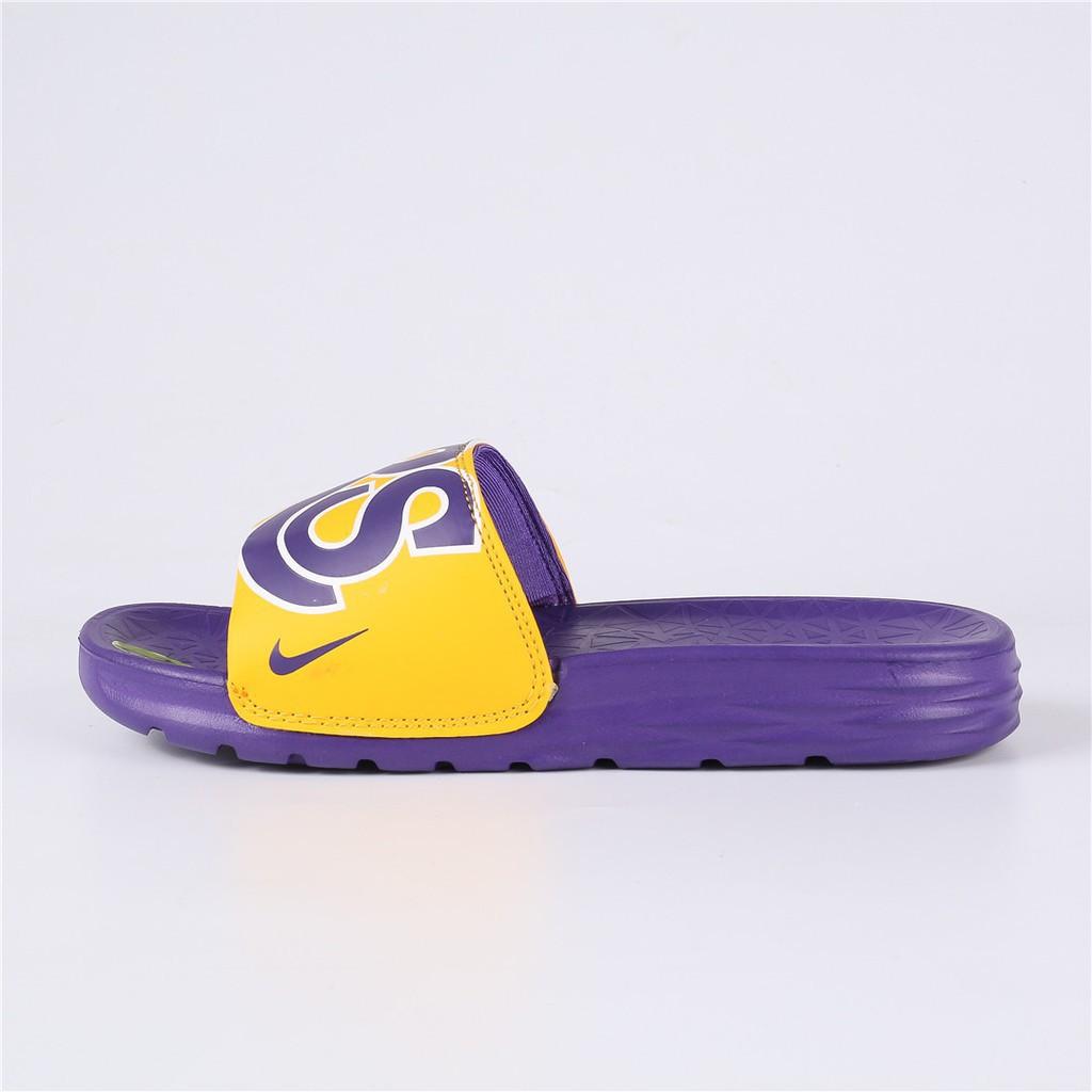 d799409e869 nba sandal - Sandals   Flip-flops Prices and Online Deals - Men s Shoes Feb  2019