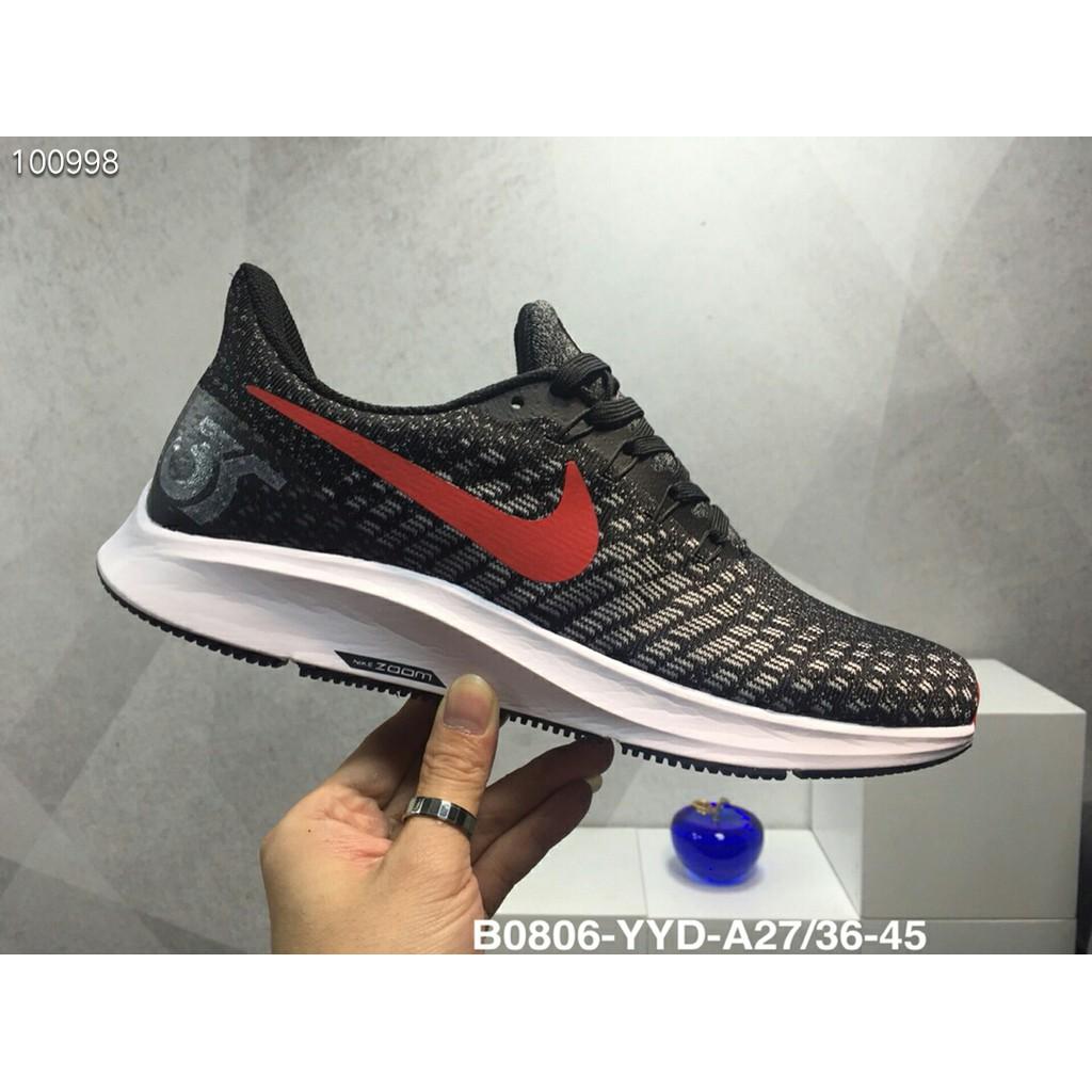 wholesale dealer 254d5 52997 ProductImage. ProductImage. 🎉NIKE Zoom Pegasus Turbo X React Marathon Running  Shoes