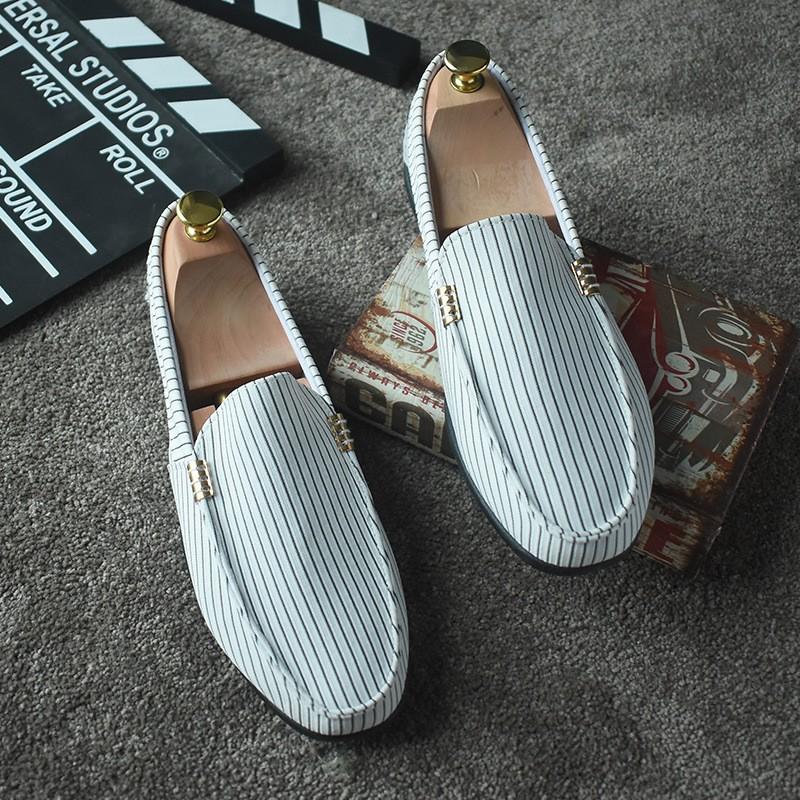 ab7224d61a60 Adidas Y-3 QASA HIG Samurai Shoes Series